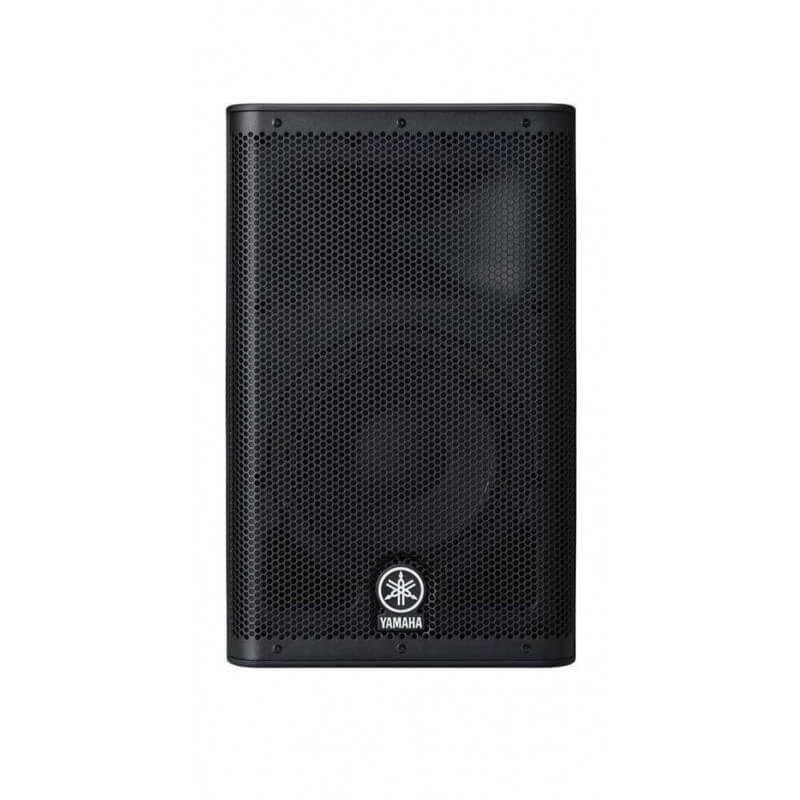 Активная акустическая система Yamaha DXR8