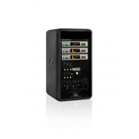 Акустическая система Sennheiser LSP 500 PRO