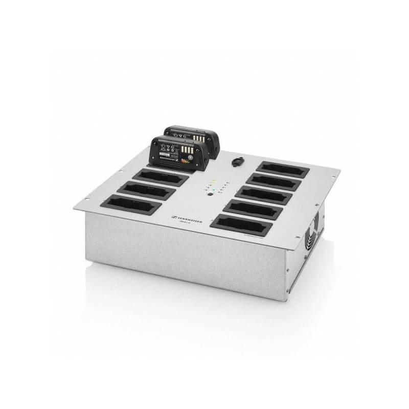 Зарядное устройство Sennheiser ADN-W L10-EU