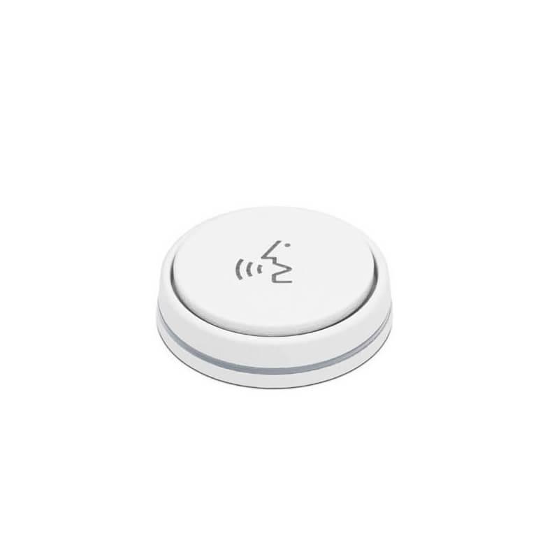 Выносная кнопка Sennheiser MAS 1 TC W