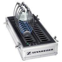 Зарядный кейс Sennheiser EZL 2020-20L