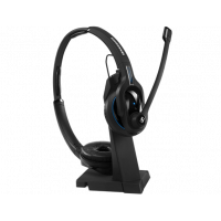Bluetooth гарнитура Sennheiser MB Pro 2 UC