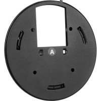 Потолочное крепление для спикерфона Spider (MT334-BLK)