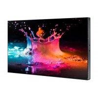 """ЖК-панель Samsung UD46E-A (FullHD 46"""")"""