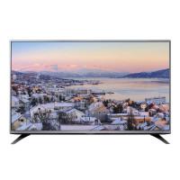 """Коммерческий телевизор LG 49LW310C (FullHD 49"""")"""