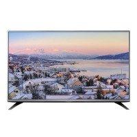 """Коммерческий телевизор LG 49LV340C (FullHD 49"""")"""