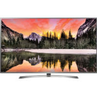 "Коммерческий телевизор LG 75UV341C (4K 75"")"