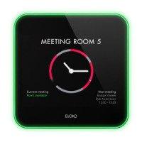 Система бронирования конференц-залов Evoko Liso