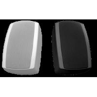 Потолочные громкоговорители Xavtel JD40 W/B