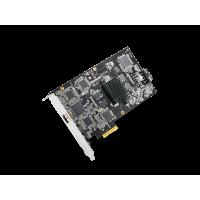 Карта захвата AVerMedia 4K HDMI 2.0 PCIe Frame Grabber CE511-HN