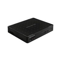 Устройство захвата видео AVerMedia EzRecorder 530 CR530