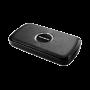 Устройство захвата видео AVerMedia FullHD HW H.264 USB 2.0 capture box CU331HN