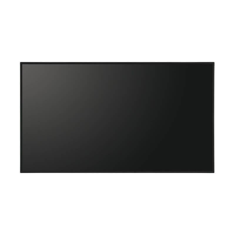 Широкоформатный дисплей Sharp PN-R426
