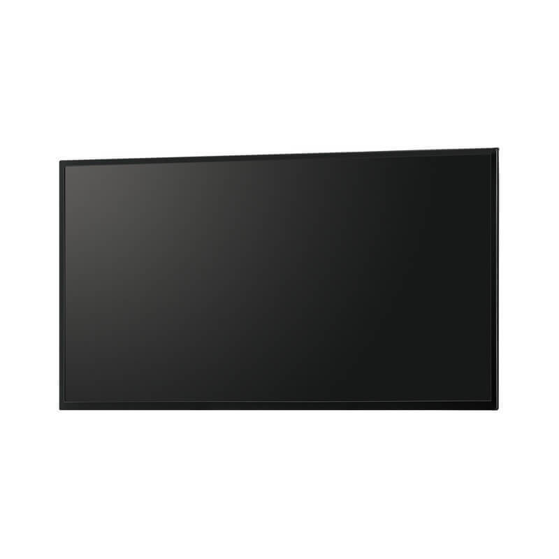 Информационный дисплей Sharp PN-Y326