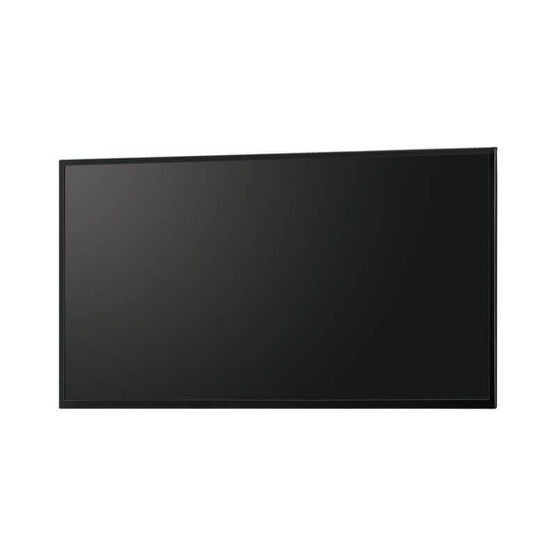 Информационный дисплей Sharp PN-Y496