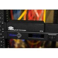 Аудиомикшер Phoenix Audio Stingray (MT700)