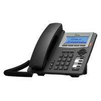Видеоконференцсвязь можно интегрировать с IP-телефонией