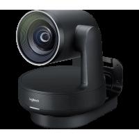 PTZ-камера Logitech Rally