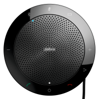 Спикерфон Jabra SPEAK 510+