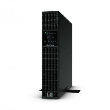 ИБП CyberPower OL1500ERTXL2U