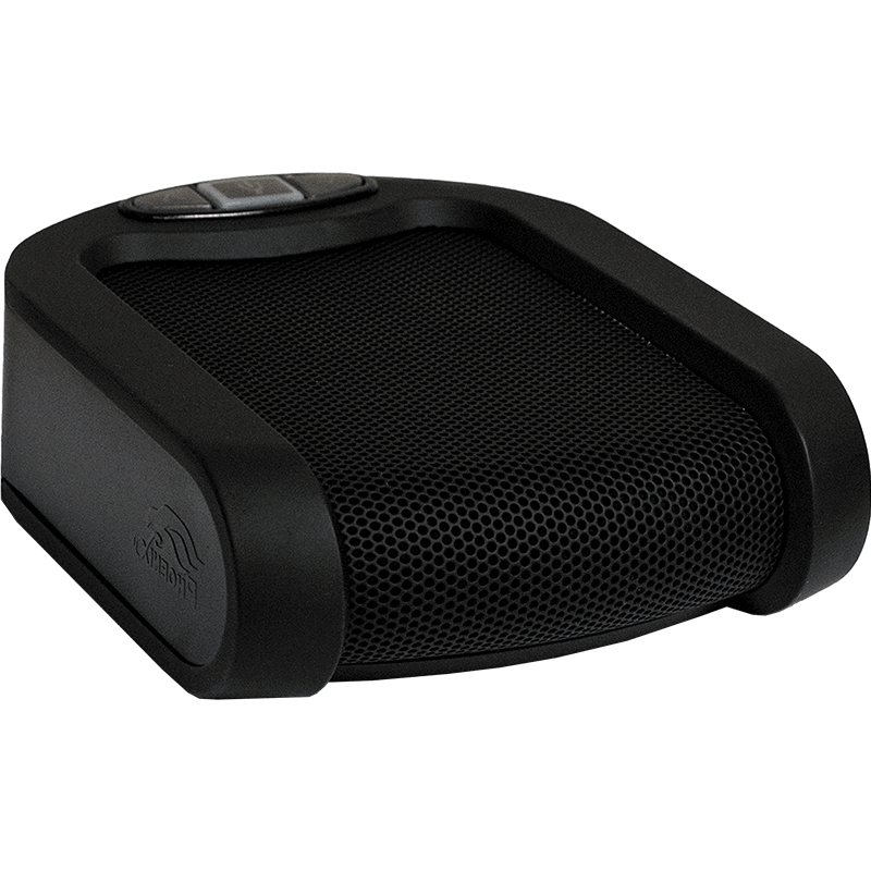 Спикерфон Phoenix Audio Duet Executive Black (MT202-EXE)
