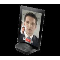 Устройство громкой связи Logitech Mobile Speakerphone P710e