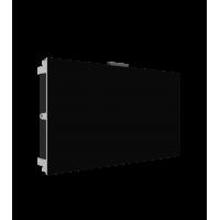 Светодиодный экран Gtek GU1.2 (модуль)