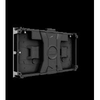 Светодиодный экран Gtek GU1.5 (модуль)