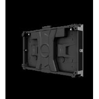 Светодиодный экран Gtek GU1.8 (модуль)