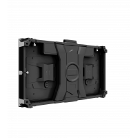 Светодиодный экран Gtek GU2.5 (модуль)