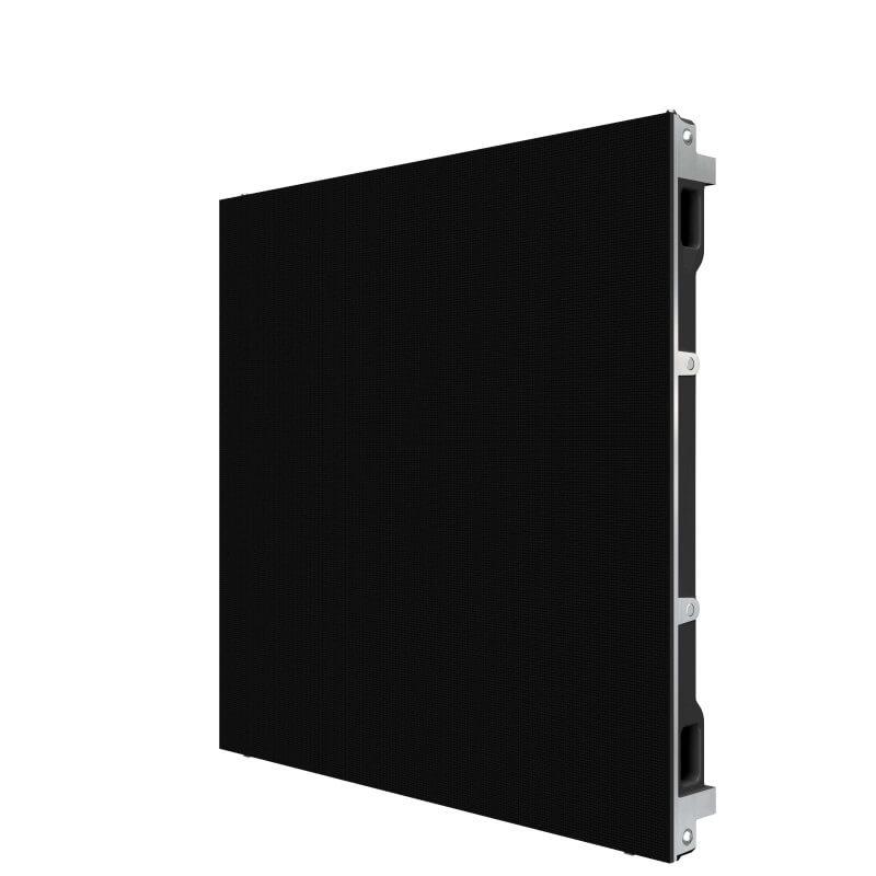 Светодиодный экран Gtek GV1.8 (модуль)