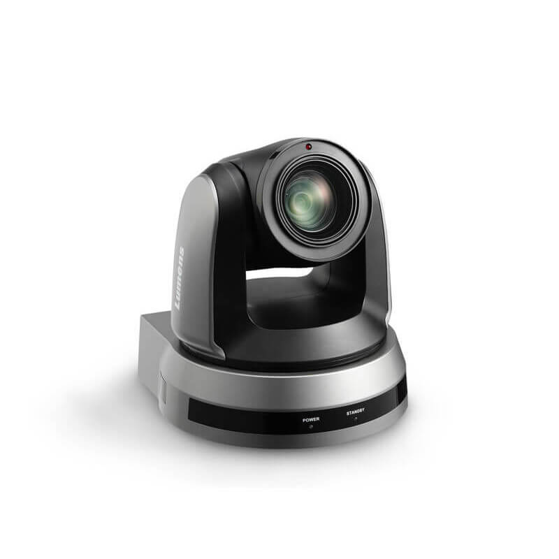 PTZ-камера Lumens VC-A70H (12x, HDMI, LAN)