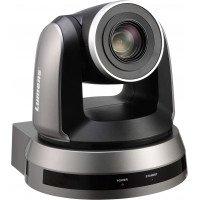 PTZ-камера Lumens VC-A50P (20x, SDI, HDMI, LAN)