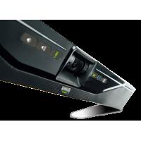 Система для видеоконференцсвязи Yamaha CS-700