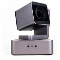 PTZ-камера PUAS PUS-U503 (новая, тестовый образец)