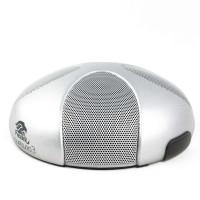 Спикерфон Phoenix Audio Quattro 3 (б/у)