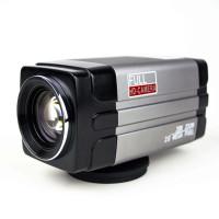 Камера UV-J1220-SDI (б/у, SDI – работает, HDMI – не работает)