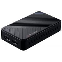 Устройство захвата видео AVerMedia Live Gamer Ultra GC553