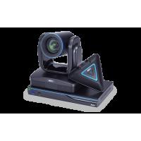 Система для відеоконференцзв'язку AVer EVC150 в Україні та Києві