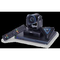 Система для відеоконференцзв'язку AVer EVC350 в Україні та Києві
