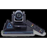 Система для видеоконференцсвязи AVer EVC950