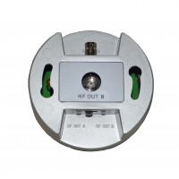 Беспроводной ИК-передатчик и приемник Samcen SIR4510 (R) и (T)