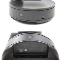 PTZ-камера Logitech Rally Camera
