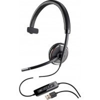 Plantronics Blackwire C510 USB-гарнитура