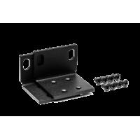 Монтажний кронштейн для кріплення на стіну Phoenix Audio Stingray (MT730) в Україні та Києві