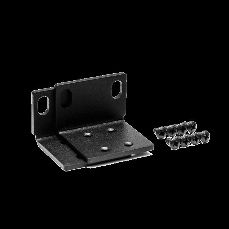 Монтажный кронштейн для крепления на стену Phoenix Audio Stingray (MT730)