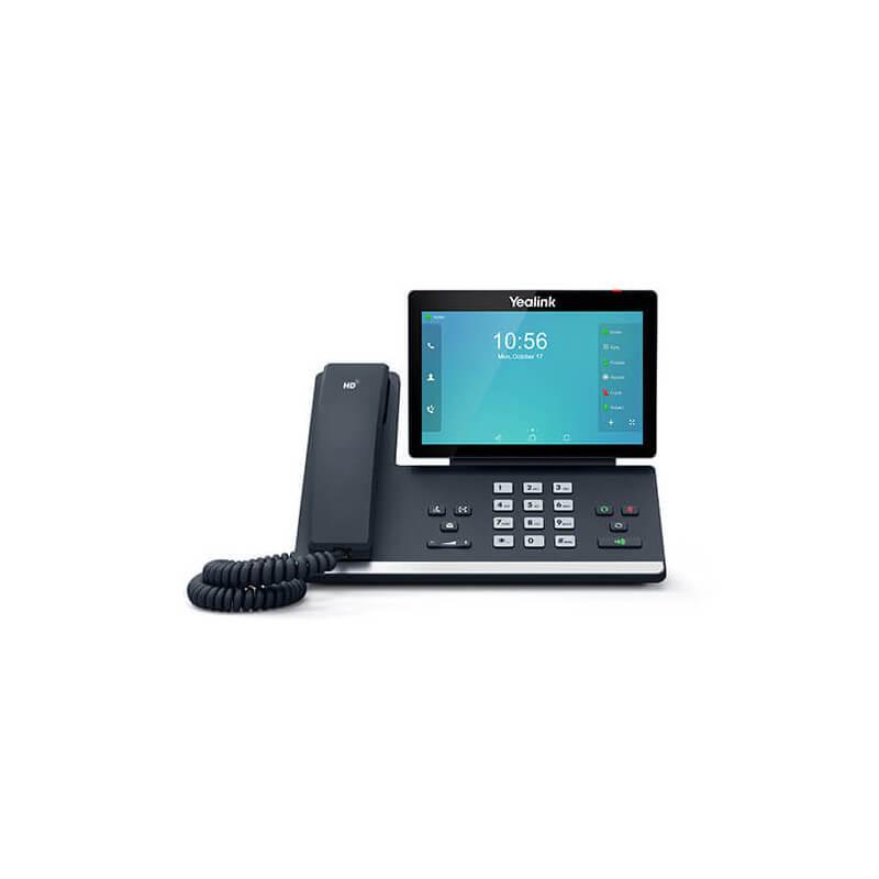 Конференц-телефон Yealink SIP-T56A