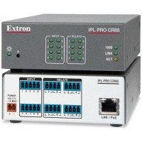 Управляющий контроллер Extron IP Link Pro CR88