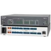 Управляющий контроллер Extron IP Link IPCP 505