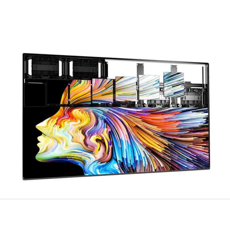 "Светодиодный экран Absen iCon E165 (FullHD 165"")"